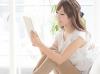 上京したいなら無料で東京での仕事と住居を探してくれるサービスがおすすめ!